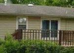 Foreclosed Home in Decatur 62526 YORKSHIRE DR - Property ID: 3319162889