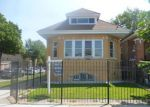 Foreclosed Home in Chicago 60629 S CHRISTIANA AVE - Property ID: 3319195734