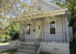 Foreclosed Home in Elgin 60120 FRANKLIN BLVD - Property ID: 3319208878