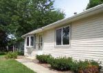 Foreclosed Home in Carpentersville 60110 PUEBLO RD - Property ID: 3319216762