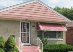 Foreclosed Home in Chicago 60628 W 127TH ST - Property ID: 3319217626