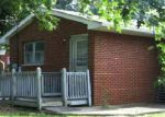 Foreclosed Home in Wood River 62095 EDWARDS ST - Property ID: 3319232969