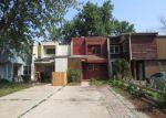 Foreclosed Home in Carpentersville 60110 BERKSHIRE CIR - Property ID: 3319233393