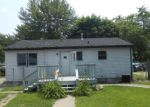 Foreclosed Home in Rockford 61109 REXFORD DR - Property ID: 3319245662