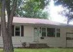Foreclosed Home in Decatur 62526 YORKSHIRE DR - Property ID: 3319257929