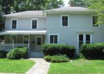 Foreclosed Home in Momence 60954 N LOCUST ST - Property ID: 3319272819