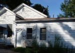 Foreclosed Home in Dongola 62926 FRONT ST - Property ID: 3319292520