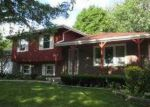 Foreclosed Home in Shorewood 60404 EDGEBROOK DR - Property ID: 3319308730