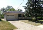 Foreclosed Home in Rockford 61101 PARKSIDE AVE - Property ID: 3319341121