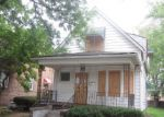 Foreclosed Home in Chicago 60628 S STATE ST - Property ID: 3319364793