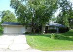 Foreclosed Home in Rockford 61107 HILLSIDE DR - Property ID: 3319380556