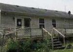 Foreclosed Home in Savanna 61074 HAAS RD - Property ID: 3319387116