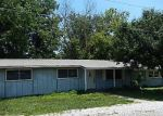 Foreclosed Home in Carlinville 62626 E ELM ST - Property ID: 3319398508