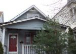 Foreclosed Home in Chicago 60618 N CENTRAL PARK AVE - Property ID: 3319415144