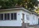 Foreclosed Home in Champaign 61820 S PRAIRIE ST - Property ID: 3319424795
