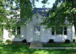 Foreclosed Home in Marengo 60152 KISHWAUKEE VALLEY RD - Property ID: 3319427864