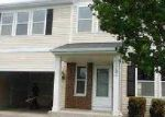 Foreclosed Home in Montgomery 60538 IVY CT - Property ID: 3319446243
