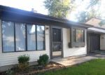 Foreclosed Home in Romeoville 60446 ELMWOOD RD - Property ID: 3319457640