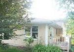 Foreclosed Home in West Chicago 60185 FREMONT ST - Property ID: 3319468135