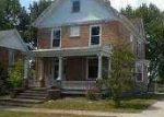 Foreclosed Home in Dillsboro 47018 FRONT ST - Property ID: 3319480409