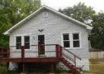 Foreclosed Home in Gary 46408 W 35TH AVE - Property ID: 3319487416