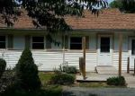 Foreclosed Home in Monticello 47960 N CANYON LOOP - Property ID: 3319529462