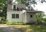 Foreclosed Home in Lake Station 46405 MONTGOMERY ST - Property ID: 3319536476