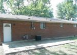 Foreclosed Home in Muncie 47304 N RESERVE ST - Property ID: 3319541733