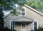 Foreclosed Home in Carthage 46115 N EAST ST - Property ID: 3319584206
