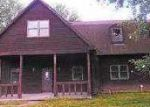Foreclosed Home in Dillsboro 47018 GOODNER RD - Property ID: 3319589467