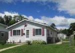 Foreclosed Home in Crawfordsville 47933 LOUISE AVE - Property ID: 3319616174