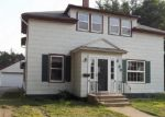Foreclosed Home in Cresco 52136 3RD AVE E - Property ID: 3319626701