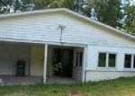 Foreclosed Home in Keosauqua 52565 VAN BUREN ST - Property ID: 3319630193