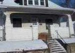 Foreclosed Home in Dubuque 52001 VALERIA ST - Property ID: 3319633260