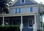 Foreclosed Home in Muscatine 52761 WASHINGTON ST - Property ID: 3319637197
