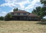 Foreclosed Home in Walcott 52773 240TH ST - Property ID: 3319643335
