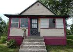 Foreclosed Home in Des Moines 50316 DE WOLF ST - Property ID: 3319648149