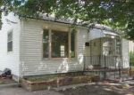 Foreclosed Home in Wichita 67218 S BROADVIEW ST - Property ID: 3319706855