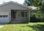 Foreclosed Home in Haysville 67060 STEARNS AVE - Property ID: 3319727880
