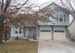 Foreclosed Home in Kansas City 66109 N 109TH TER - Property ID: 3319731365
