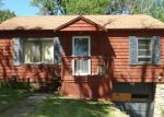 Foreclosed Home in Kansas City 66104 N 41ST ST - Property ID: 3319735756