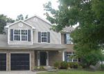 Foreclosed Home in Lexington 40509 REPUBLIC CT - Property ID: 3319741889