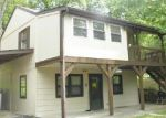 Foreclosed Home in Falmouth 41040 BUCKEYE HILLS RD - Property ID: 3319754587