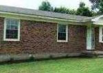 Foreclosed Home in Bardstown 40004 JEFFERSON AVE - Property ID: 3319756331