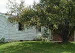 Foreclosed Home in Stamping Ground 40379 MAIN ST - Property ID: 3319757204
