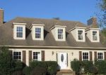 Foreclosed Home in Bowling Green 42104 LOIS LN - Property ID: 3319769925