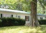 Foreclosed Home in Somerset 42503 LAKEVIEW DR - Property ID: 3319771219