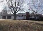 Foreclosed Home in Greenville 42345 STATE ROUTE 171 - Property ID: 3319773866