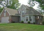 Foreclosed Home in Somerset 42503 WATER CLIFF DR - Property ID: 3319789627