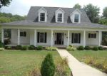 Foreclosed Home in Bowling Green 42103 SENTRY PL - Property ID: 3319797953